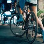 【6/3 是世界自行車日】舒緩焦慮、睡得更好…… 研究:為什麼騎腳踏車會「變快樂」