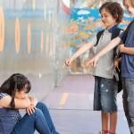 袁惟仁親自處理女兒被「同儕排擠」,家長如何協助孩子解決問題?
