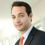 法國興業銀行企業與投資銀行部前全球市場主管Daniel Fields加入金融科技公司PremiaLab