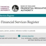 國際券商KVB PRIME受英國FCA授權和監管  致力於安全有保障的服務