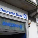 德意志銀行恐成「雷曼兄弟」?《彭博》:爆擠兌!民眾每天領走新台幣 311 億