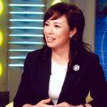 人生高峰低谷驚奇旅程 公關好手江惠頌願當職場安得烈