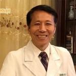 雙抗賀爾蒙療法治乳癌 副作用少助生活品質提升