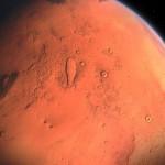 科學家研究出火星種植農作物的方法