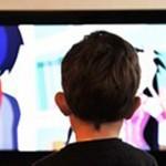 孩子要到幾歲才適合看電視?