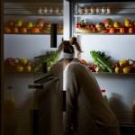 為什麼太晚吃宵夜會影響心臟健康?
