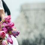 感情的「保鮮期」是多久?心理學家:任何長久關係都不可能始終如一
