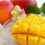 芒果季來臨但易過敏有「濕毒」嗎?中醫說營養豐富,愛文護眼第一名