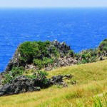 【難忘那澄澈透明的海水】蘭嶼自由行懶人包,交通時刻表、旅遊須知都幫你準備好