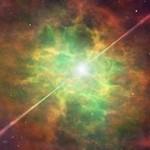 什麼是雙脈衝星?
