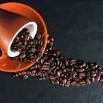 咖啡何時喝過量