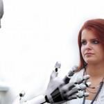 2030年機器人將取代2,000萬個工作