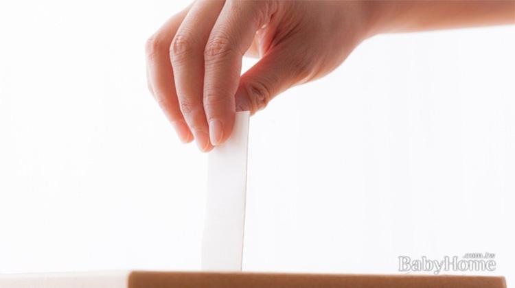 藍綠總統參選人蔡韓PK!最新家庭政見比一比