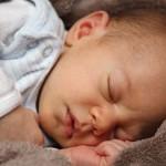 兒童到底要睡多久才算足夠?