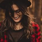【害羞 ≠ 內向】心理學家給內向者及戀上內向者的 3 個交往建議