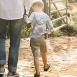 農村孩子和城市孩子的性格差異