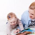 為何孩子喜歡重複,以及這如何幫助他們學習
