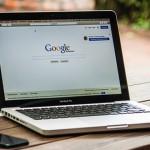谷歌執行長的故事與挑戰