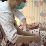 【專家示警:台灣青壯年變老恐無房住】台灣超高齡速度將比日本還快!首度出現「人口死亡交叉」