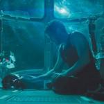 從電影超級英雄鋼鐵人談自我與信仰整合