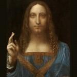 史上最高價的藝術拍賣案