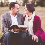 【我的男友超聰明!】心理學研究:高估男友 IQ 智商的情侶比較快樂