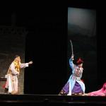 戲劇能夠帶給兒童的生命哲理