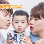 【封面人物】「蔡桃貴」加入YouTuber行列!蔡阿嘎&二伯盼望兒子永保赤子之心