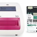 binx health的現場快速女性健康檢測平臺獲得FDA的 510(k)許可