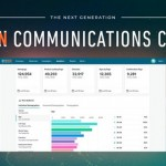 Cision(R)推出新一代全球企業傳播雲服務平台