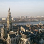 歐洲遊旅客稀少的仙境