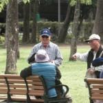 【有片】2026台灣進入超高齡社會 退休得靠3大法寶