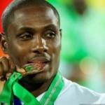 「我還有上帝! 我還有夢想!」街道貧童倚靠神搖身一變非洲足球最佳射手