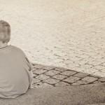 家長需做孩子的情緒管理的導師