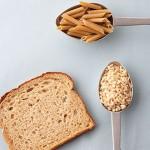 孩童需要的五種超強營養