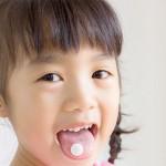 維生素D可能是減少感冒的關鍵