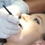 牙齒焦慮恐懼症