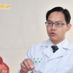 新竹台大「心臟裁縫師」團隊 修補瓣膜助重生