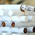 英國菸草業正面臨每年15億支香菸下滑量