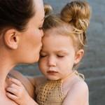 教養幼兒同理心