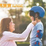 黃老斯聊教養:情境式教導孩子自我保護.比說教更有效