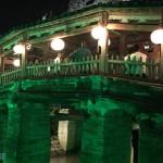 越南縱遊(二七)  會安古鎮