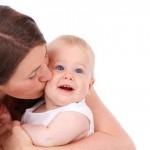 互動方式有助寶寶學習