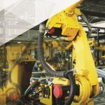 ADI隔離技術透過最大化電源效率並最小化輻射協助邁向工業4.0