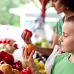 有機食品真的是最好的選擇嗎?