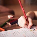 3種培養獨立孩子的方法