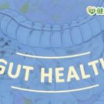 益生菌可提升免疫力? 腸胃科醫師突破盲腸