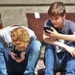 青少年運動、3C及睡眠準則