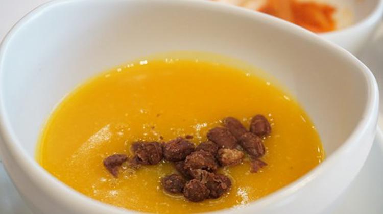 pumpkin-porridge-726740__340