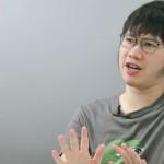 香港90後股神黃兆祺 公開10戰8勝的暴賺術